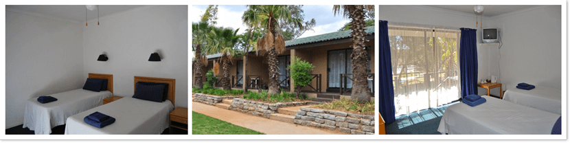 Muldersdrift_accommodation