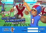 aas_nfltournament