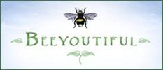 Beeyoutiful