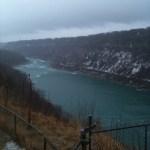 Niagara Whirlpool 4