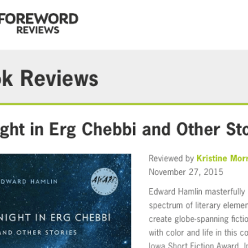 foreword_review