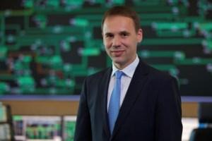 Biermann_Dirk