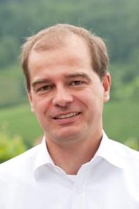 Prof. Wolf Fichtner