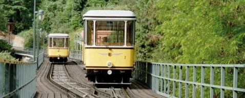 standseilbahn
