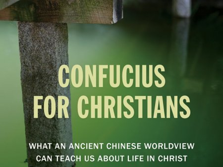 Confucius-for-Christians---cropped