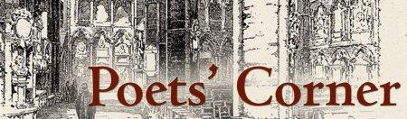 Poets' Corner - fixed
