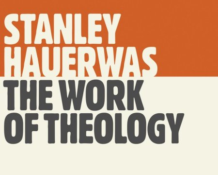 Work-of-Theology---cropped