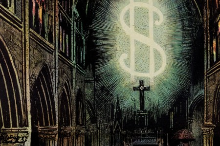 At-the-Altar-of-Wall-Street---cropped