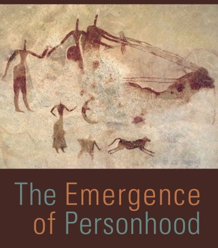 Jeeves_The Emergence of Personhood_wrk03.indd