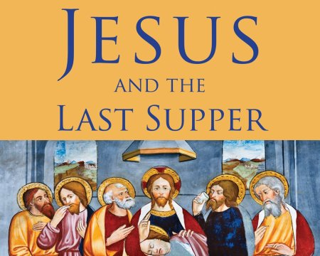 Jesus-and-the-Last-Supper-cropped
