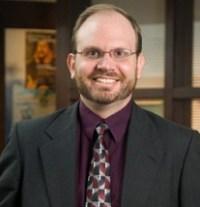 J. Todd Billings