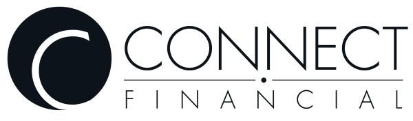 connect-financial-logo-01