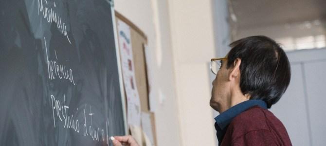 El programa d'Educació Financera per a Adults tanca la 2a edició