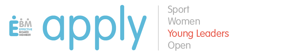apply-young-leaders
