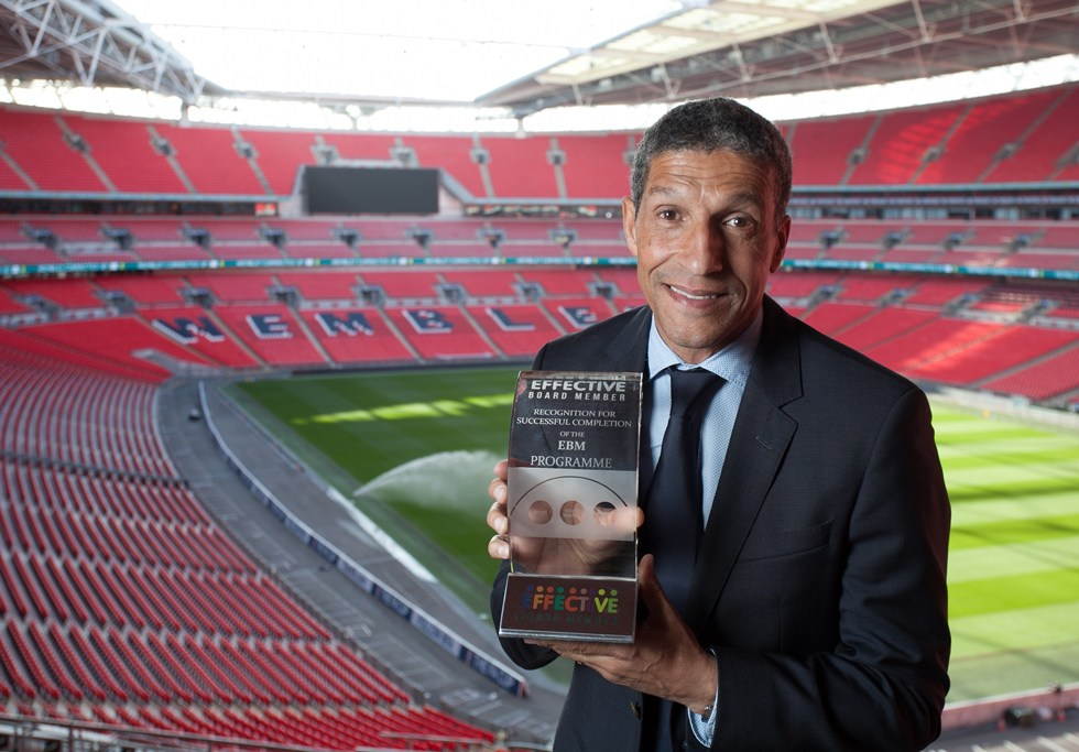 Chris-Hughton-1