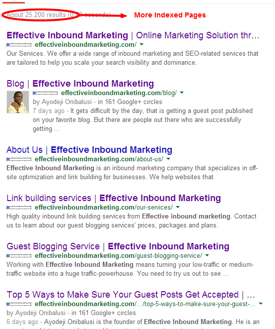 blogging_gives_a_site_more_search