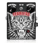 daredevil-fearless-distortion