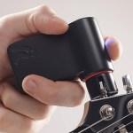 roadie-automatic-tuner
