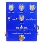 ovaltone-q-o-o-blue
