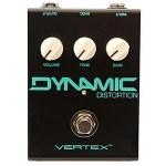 vertex-dynamic-distortion