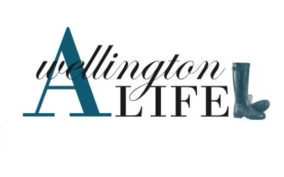 Press Release : A Wellington Life