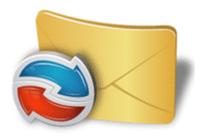 Outlook Touchdown