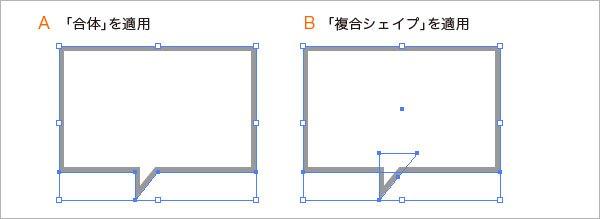 d_blog_union01
