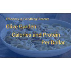 Small Crop Of Olive Garden Nutrition