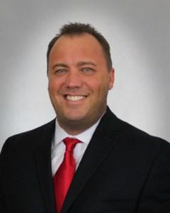 Gary Biskup Headshot_NEW