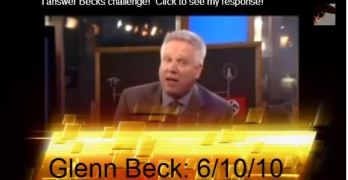 Glenn Beck Shoot Them In The Head Video Clip : This can lead to many Arizonas.