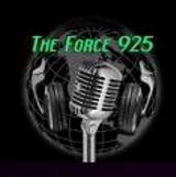 TheForce925Logo