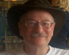 Marc Croes Of Kingwood TX Editorial In Kingwood Observer 2011-09-28