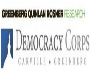 DemocracyCorps