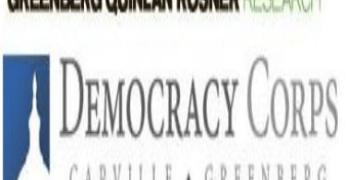 Occupy Politics