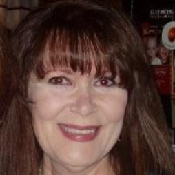 Deborah-Mowrey.jpg