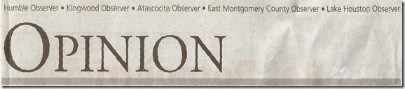 Kingwood Observer(Egberto Willies) 2012-08-01a