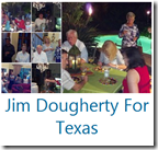 Kingwood Area Democrats Busy September–Working Together We Will Turn Texas Blue
