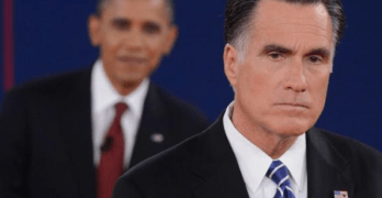 A Final Letter To Mitt Romney, A Letter Worth Reading