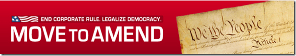 Move To Amend June 2013 News, Announcements, & events.