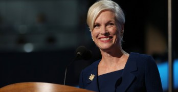 Planned Parenthood's PR bonanza (Thanks, Congress) by John Young