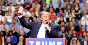 What Would Trump Fascism Look Like?