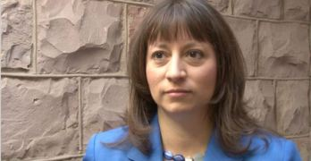 Humble ISD parents: Heed op-ed on Elizabeth Fagen's tenure in Colorado