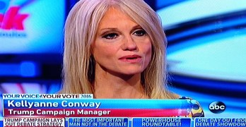 ThisWeek Trump campaign manager interview shows his rise is a media failure (VIDEO)