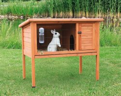 Small Of Rabbit Hutch For Sale
