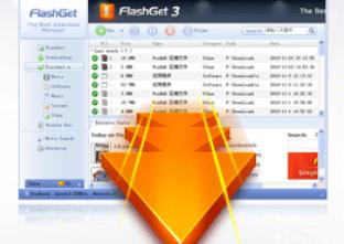 FlashGet download