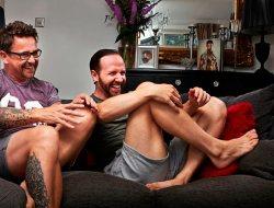 Las mejores series de temática LGBT