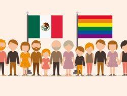 Padres piden un alto a la discriminación