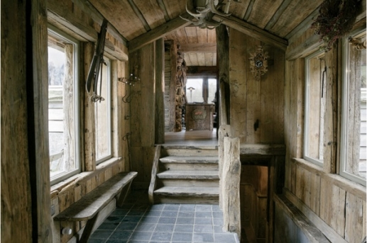 casa-lemn-interior10