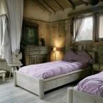 casa-lemn-interior13