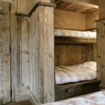casa-lemn-interior15